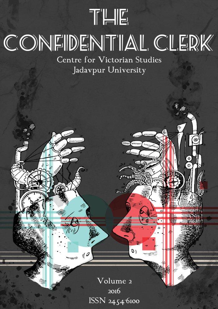 CVS cover